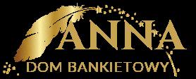 Dom Bankietowy Anna   Nowy Dwór Mazowiecki